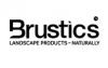 Brustics