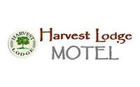 Harvest Lodge Motel