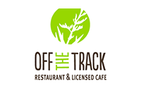 Off The Track Restaurant