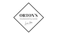Ortons
