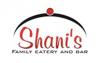 Shanis