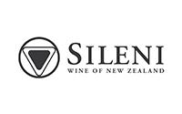 Sileni Winery