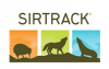 Sirtrack