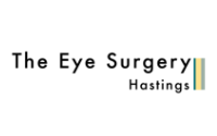 The Eye Surgery