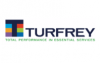 Turfrey_Management