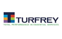 Turfrey_Management